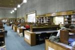 Mainreadingroom
